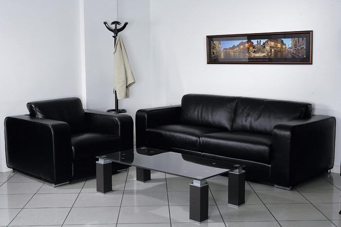 Картинки по запросу Офісний диван - який вибрати?