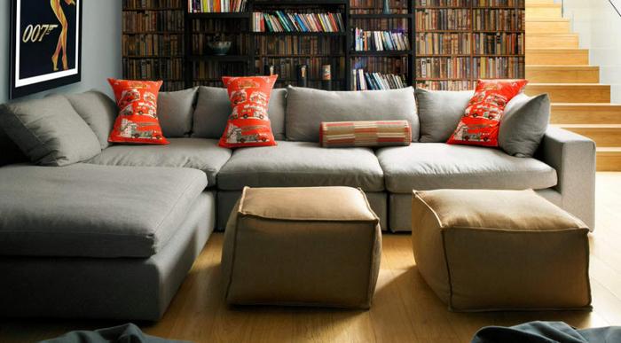 как выбрать диван для ежедневного сна цена грн диван киев