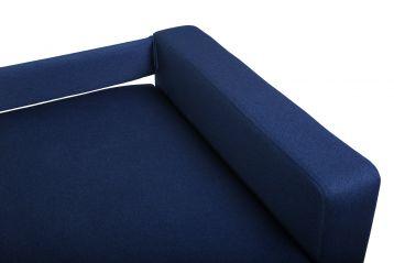 Кутовий диван Бос №2 Тканина Brilliant фото 5 — интернет-магазин Диван Киев