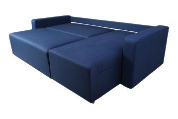 Кутовий диван Бос №2 Тканина Brilliant фото 6 — интернет-магазин Диван Киев