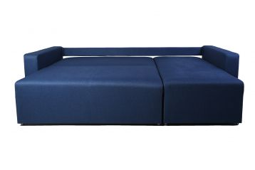 Кутовий диван Бос №2 Тканина Brilliant фото 7 — интернет-магазин Диван Киев