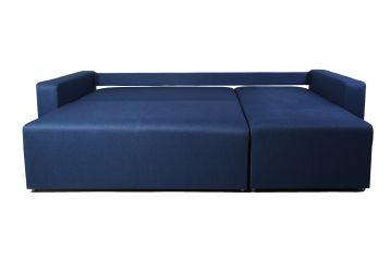 Кутовий диван Бос №3 Тканина Brilliant фото 7 — интернет-магазин Диван Киев