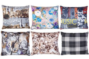 Кутовий диван Бос №6 Тканина Brilliant фото 12 — интернет-магазин Диван Киев