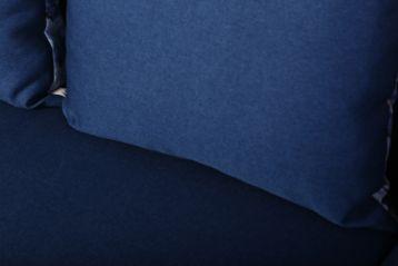 Кутовий диван Бос №8 Тканина Brilliant фото 3 — интернет-магазин Диван Киев