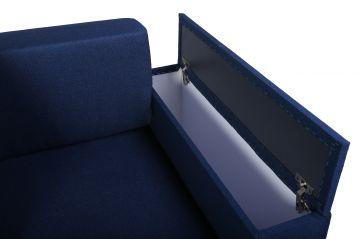 Кутовий диван Бос №8 Тканина Brilliant фото 5 — интернет-магазин Диван Киев