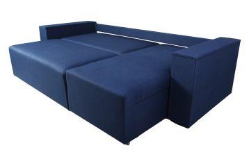 Кутовий диван Бос №8 Тканина Brilliant фото 7 — интернет-магазин Диван Киев