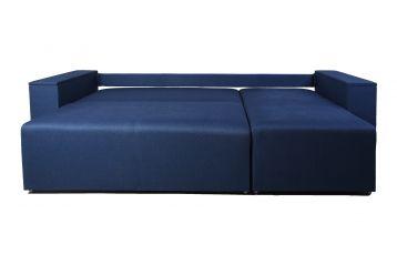 Кутовий диван Бос №8 Тканина Brilliant фото 8 — интернет-магазин Диван Киев