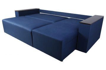 Кутовий диван Бос №11 Тканина Brilliant фото 6 — интернет-магазин Диван Киев