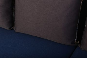 Кутовий диван Бос №12 Тканина Brilliant фото 2 — интернет-магазин Диван Киев