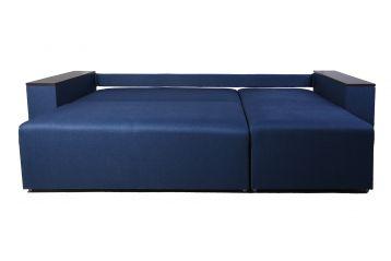 Кутовий диван Бос №12 Тканина Brilliant фото 7 — интернет-магазин Диван Киев