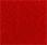 ткань Gold Аманда red