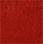 ткань Gold Дана red