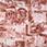 ткань подушечная Алвона 1
