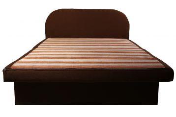 Выкатной диван кровать Днепр №789 Brilliant (Распродажа) фото 5 — интернет-магазин Диван Киев