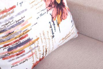Крісло Оболонь №927 Тканина Gold фото 11 — интернет-магазин Диван Киев