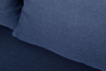 Диван Кутовий Київ №1038 Тканина Platinum фото 4 — интернет-магазин Диван Киев