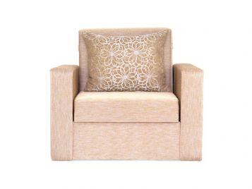 Кресло Оболонь №246 Silver фото 1 — интернет-магазин Диван Киев