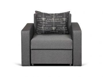 Кресло Оболонь №68 Platinum фото 1 — интернет-магазин Диван Киев