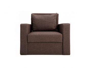 Кресло Оболонь №568 Platinum фото 1 — интернет-магазин Диван Киев