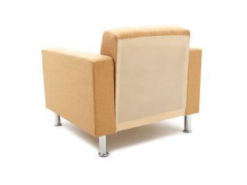 Кресло Мандарин №579 Platinum фото 4 — интернет-магазин Диван Киев