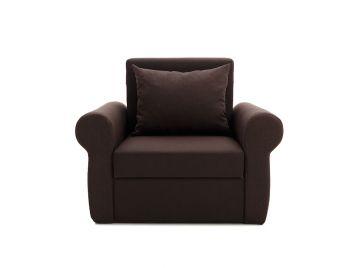 Кресло Крещатик №585 Platinum фото 1 — интернет-магазин Диван Киев