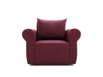 Кресло Крещатик №471 Platinum фото 1 — интернет-магазин Диван Киев