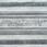 Ткань PLATINUM полоса MILA 01