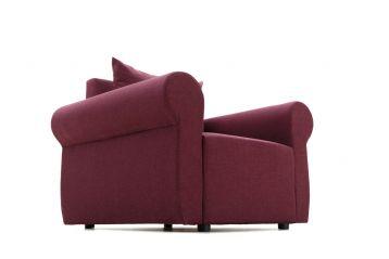 Кресло Крещатик №471 Platinum фото 4 — интернет-магазин Диван Киев