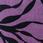 тканина подушкова EXCLUSIVE SAVANNA флок 12