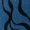 ткань подушечная BRILLIANT SAVANNA флок 16