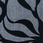 ткань подушечная EXCLUSIVE SAVANNA флок 09