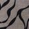 ткань подушечная EXCLUSIVE SAVANNA флок 02