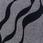 ткань подушечная PLATINUM SAVANNA флок 03