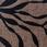 ткань подушечная BRILLIANT SAVANNA флок 05