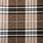 Ткань BRILLIANT Шотландия