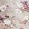 ткань подушечная SAPHIRE Вера 01