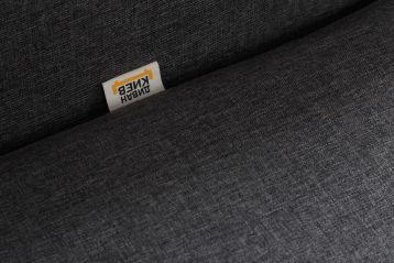 Кресло Оболонь №630 Platinum фото 6 — интернет-магазин Диван Киев