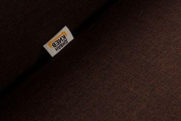 Диван Угловой Киев №633 Platinum фото 7 — интернет-магазин Диван Киев