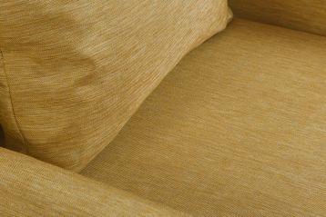 Кресло Оболонь №651 Gold фото 4 — интернет-магазин Диван Киев