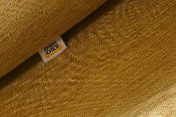 Кресло Оболонь №651 Gold фото 6 — интернет-магазин Диван Киев