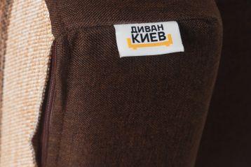 Диван Подол №660 Platinum фото 7 — интернет-магазин Диван Киев
