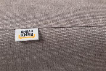 Диван Печерськ №669 Тканина Platinum фото 7 — интернет-магазин Диван Киев