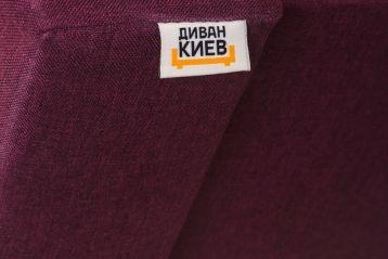 Пуф (L) №680 Тканина Platinum фото 4 — интернет-магазин Диван Киев