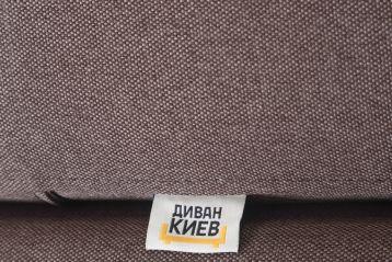 Диван Кутовий Плаза №689 Тканина Brilliant фото 7 — интернет-магазин Диван Киев