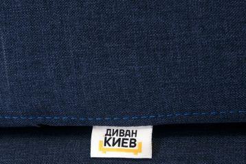 Диван Угловой Плаза №693 Platinum фото 7 — интернет-магазин Диван Киев