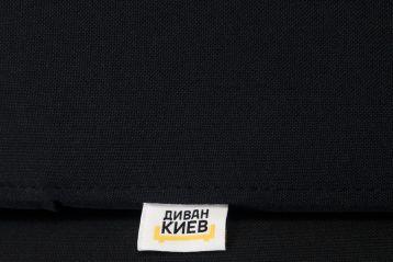 Диван Угловой Плаза №695 Platinum фото 7 — интернет-магазин Диван Киев