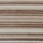 ткань BRILLIANT Розалинда полоса 05