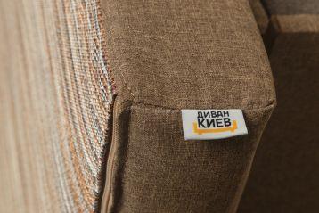 Диван Днепр №705 Gold фото 6 — интернет-магазин Диван Киев
