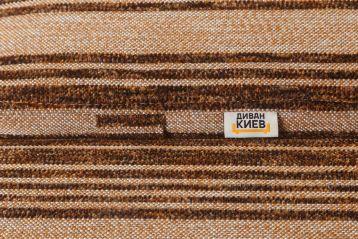 Диван Кутовий Київ №715 Тканина Silver фото 7 — интернет-магазин Диван Киев