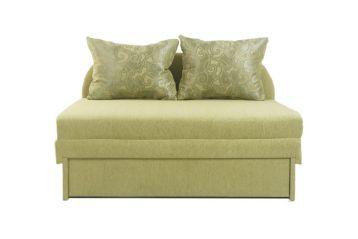 выкатной диван кровать днепр 713 ткань Platinum цена 6099 грн